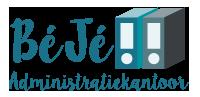 Administratiekantoor BéJé logo